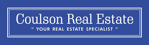 Coulson Real Estate -